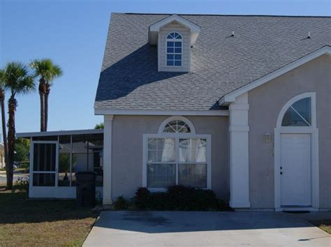 rental houses in panama city fl houses for rent in panama city fl 32 homes zillow