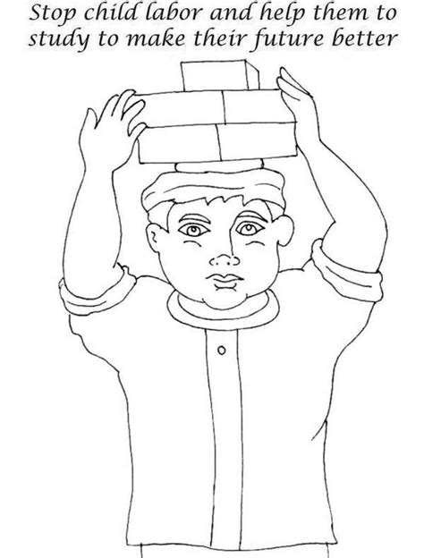 coloring pages of child labour medical school essays writing service realize hypnosis