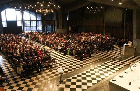 ufficio catechistico bergamo il vescovo beschi ai mille catechisti 171 non siate un 233 lite