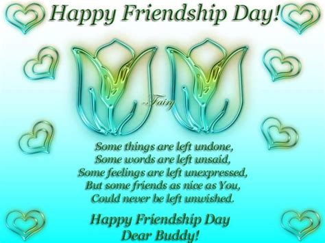 day sms for friends tag archive friendship day messages sms latestsms in