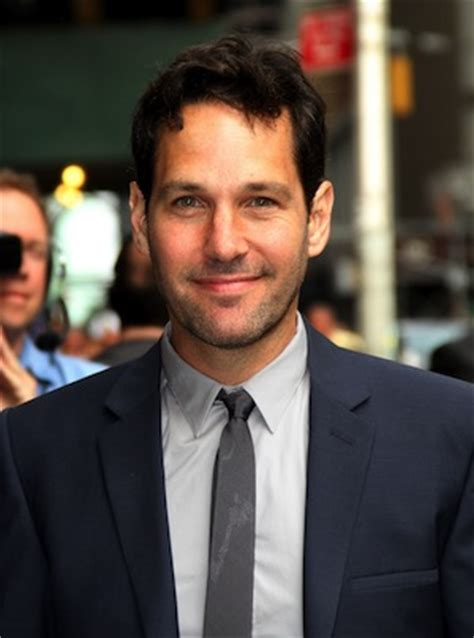 actor ant man marvel eyes two very different actors for ant man role