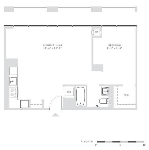 enclave floor plans enclave floor plans gurus floor