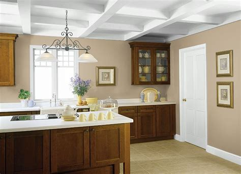 behr craft brown hdc ac 12 room painting ideas
