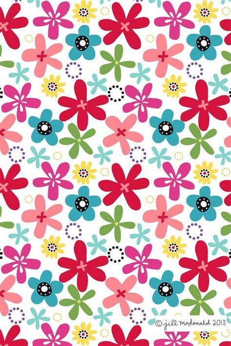 wallpaper scrap crafts papel estado hojas para manualidades sheets for