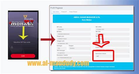 Lu Led Mobil Grand Max kapasitor pada lu flash kamera 28 images kapasitor pada lu flash kamera 28 images cara