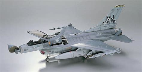 Italeri F 104g Cockpit Model Kit Jet Fighter 1 12 hasegawa 1 32 f 16a plus c fighting falcon