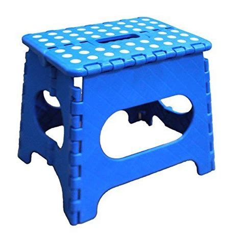 Jeronic Folding Step Stool by 1000 Ideas About Step Stools On Stools