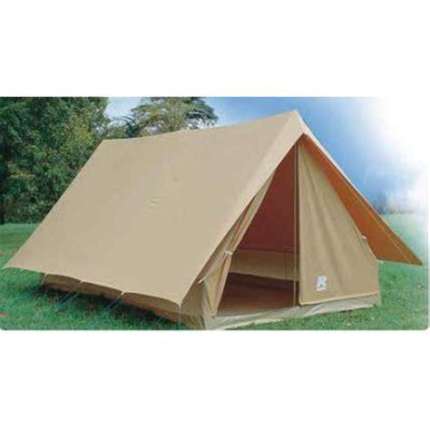 tende igloo decathlon tentes tentes cing randonn 233 e decathlon pro