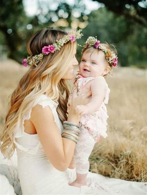 mommy and adult baby girl 25 best ideas about mother baby photography on pinterest