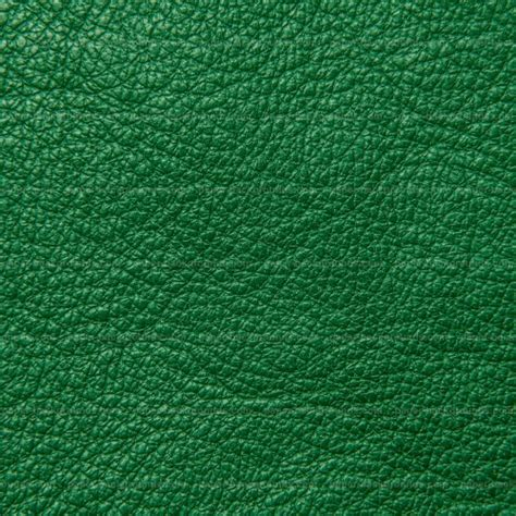 Green Leather by Paper Backgrounds Green Leather Texture Hd