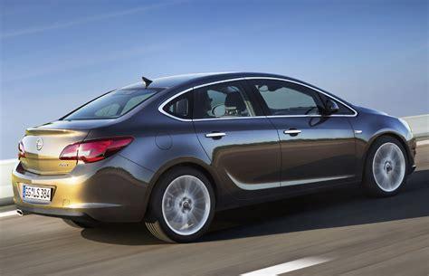 Opel Astra 2013 by ويكيموبايل اسعار أوبل أسترا سيدان 2013 Opel Astra Sedan
