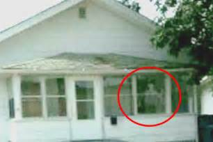 house in gary indiana knocked after admit it s