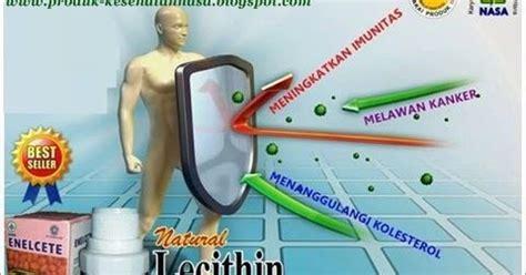 Lechitin Cair Lct khasiat lecithin cair dan kapsul produk nasa bagi tubuh distributor resmi produk kesehatan pt