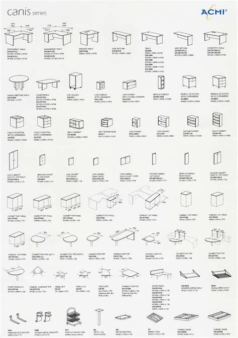 office furniture sizes standard width of wallpaper wallpapersafari