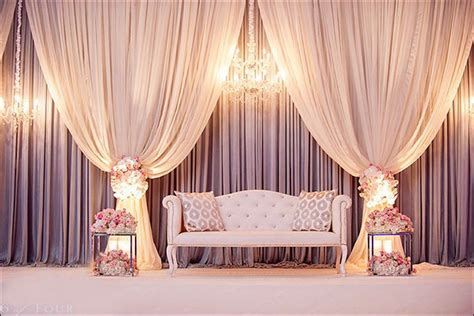 Indian Traditional Home Decor by Indian Wedding Stage Decoration Ideas 9 Ideas That Ll Inspire