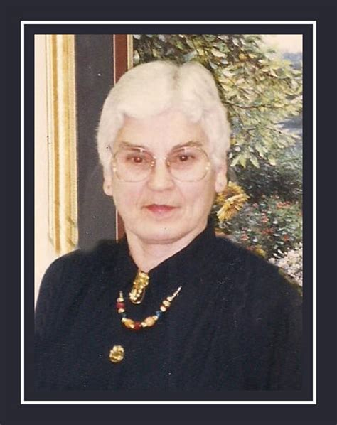 christine bishop foster obituary columbia tennessee