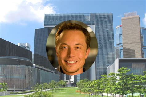 elon musk government tesla motors ceo elon musk tech event to be held at gov t
