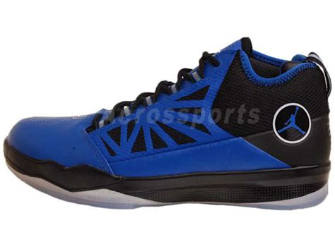 Nike Air Cp3 Iv 05 cp3 iv varsity royal black available on ebay