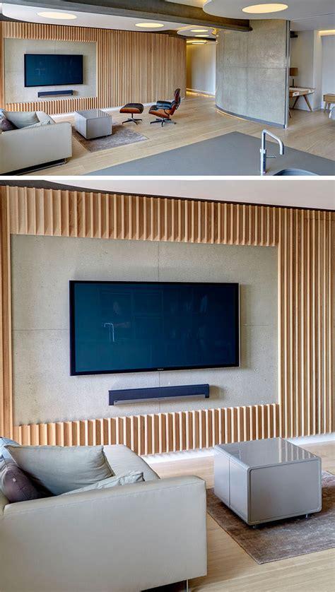 tv wall design ideas   living room