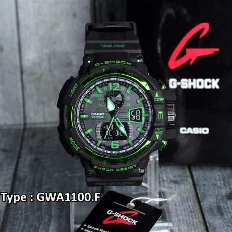 New G Shock Ga 400 Tali Kuning Gshock Ga400 Jam Tangan Pria Sport harga jam tangan g shock gw 9300 gshock gw9300 mudman kw black id priceaz