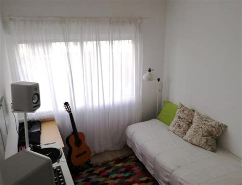 rent a room in lisbon room to rent in lisbon portugal bquarto