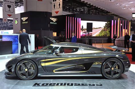 koenigsegg hundra price koenigsegg agera s hundra is a carbon fiber and gold leaf
