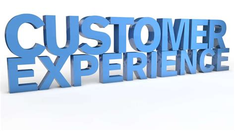 best customer experience customer experience improvement seven best practices to