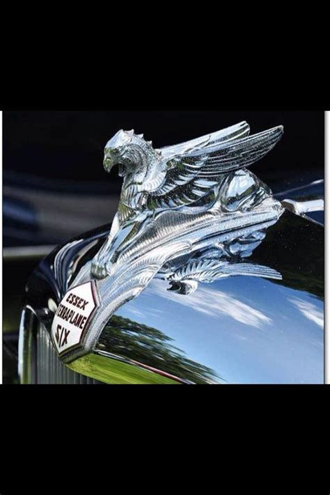 deco car ornaments for sale 1344 best cars ornaments emblems images on ornaments badges and cooker
