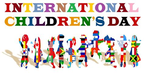 international s day 50 best happy children day wish pictures and photos