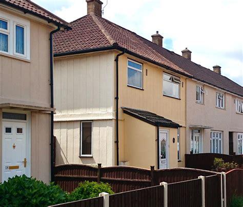 reema houses mortgages stentsock prc repair prc repair
