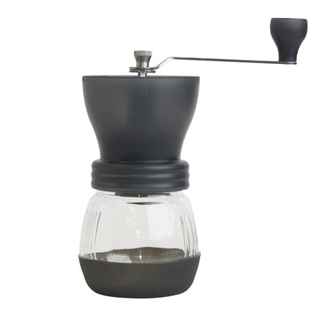 hario coffee grinder skerton prima coffee
