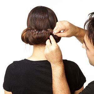 downton abbey men hairstyles how to create a downton abbey inspired updo more com