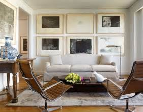 Livingroom Art How To Choose Art For Your Living Room