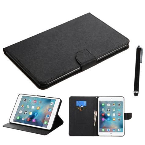 Tablet Apple Mini for apple mini 4 myjacket wallet tablet pouch