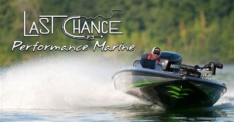 phoenix bass boat dealers in california last chance performance marine