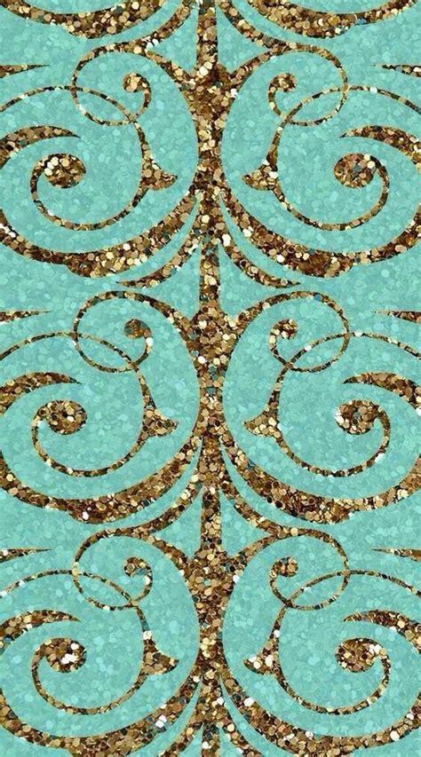 glitter wallpaper sheffield 16 best glitter love images on pinterest glitter