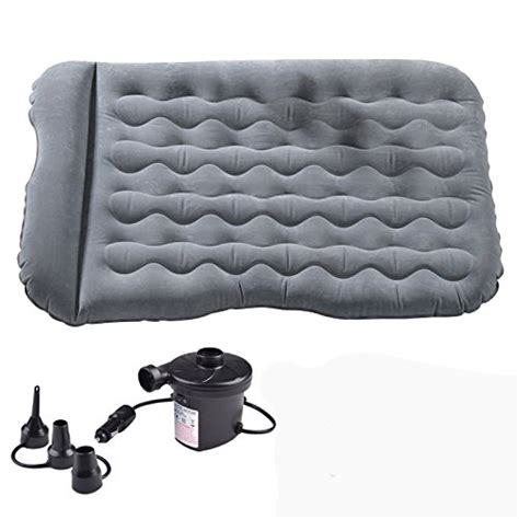 futon matratzen günstig air bed sportartikel air bed g 252 nstig kaufen
