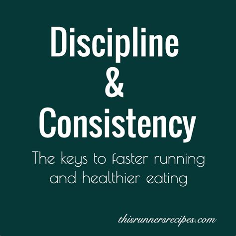 mental discipline how to think and eat for a killer books discipline and consistency