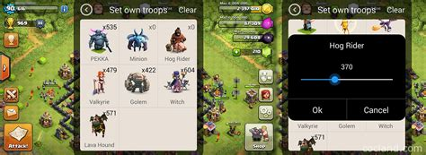 mod game clash of clans 2015 xmodgames best tool for clash of clans