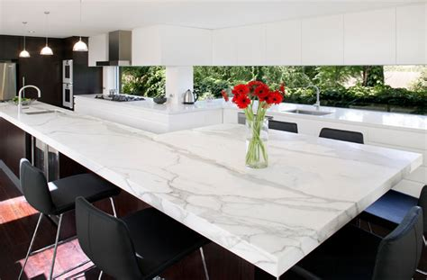 cost of stone bench tops benchtops price cheapest stone benchtops melbourne