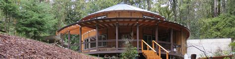 yurt house homes prefab wooden yurt homes smiling woods yurts