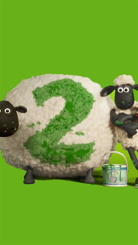 film cartoon shaun the sheep wallpaper shaun the sheep best animation movies movies