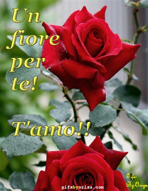 un fiore per te messaggi frasi poesie d un fiore per te