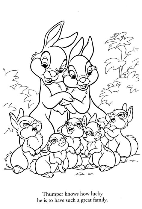 disney coloring pages a4 17 best images about printables on pinterest coloring