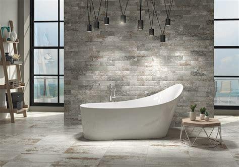 murs de salle de bain dootdadoo id 233 es de conception sont int 233 ressants 224 votre d 233 cor