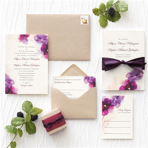 Wedding Paper Divas Sles by Wedding Invitation Divas Wedding Invitation Ideas