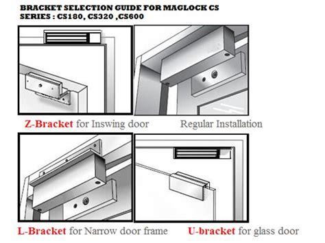 Cabinet Key Locks Electro Magnetic Locks Communica Online