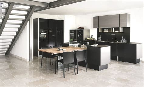 Le Cuisine Design by Cuisine Design D 233 Co Sphair