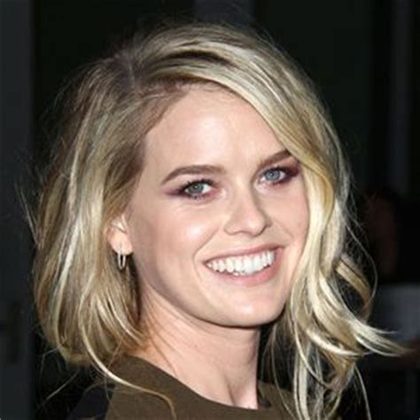 alice eve jurassic world fotos de alice eve sensacine