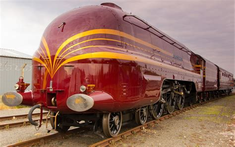 train wallpapers backgrounds images pictures